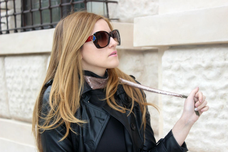 elisabettabertolini-baco-da-seta-outfit-leathertrench-marcjacobs-sunglasses8