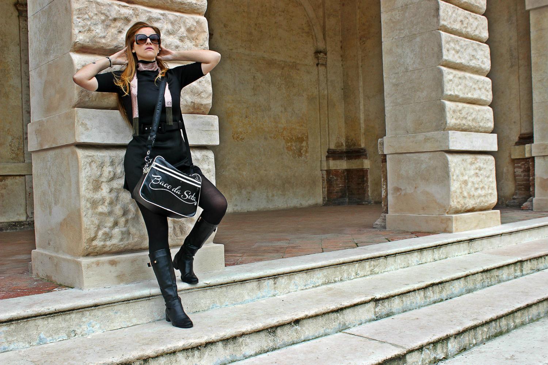 elisabettabertolini-baco-da-seta-outfit-leathertrench-marcjacobs-sunglasses9
