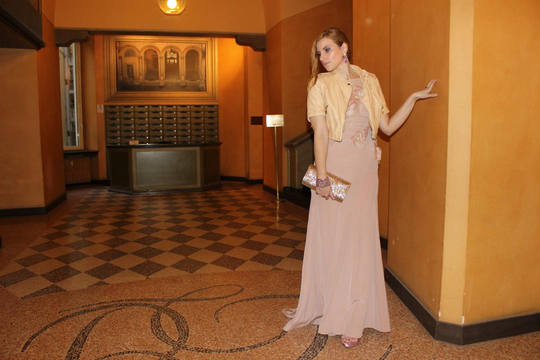 infant-charity-award-elisabettabertolini-fashionblogger-erasmofiorentino-menburshoes-deliguoro10