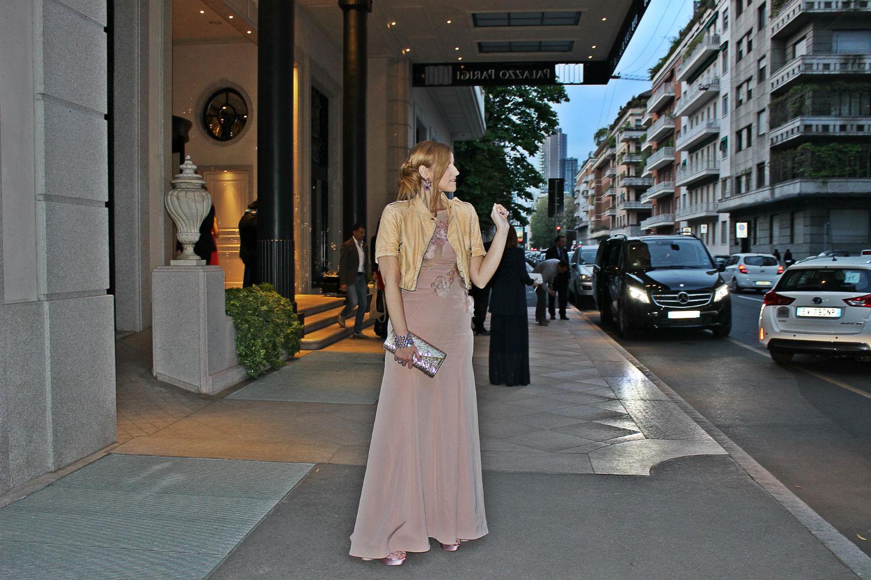 infant-charity-award-elisabettabertolini-fashionblogger-erasmofiorentino-menburshoes-deliguoro11