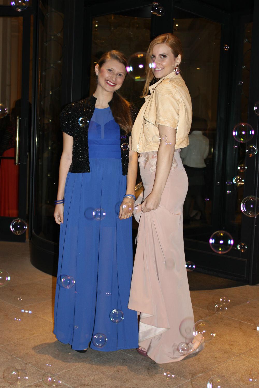 infant-charity-award-elisabettabertolini-fashionblogger-erasmofiorentino-menburshoes-deliguoro14