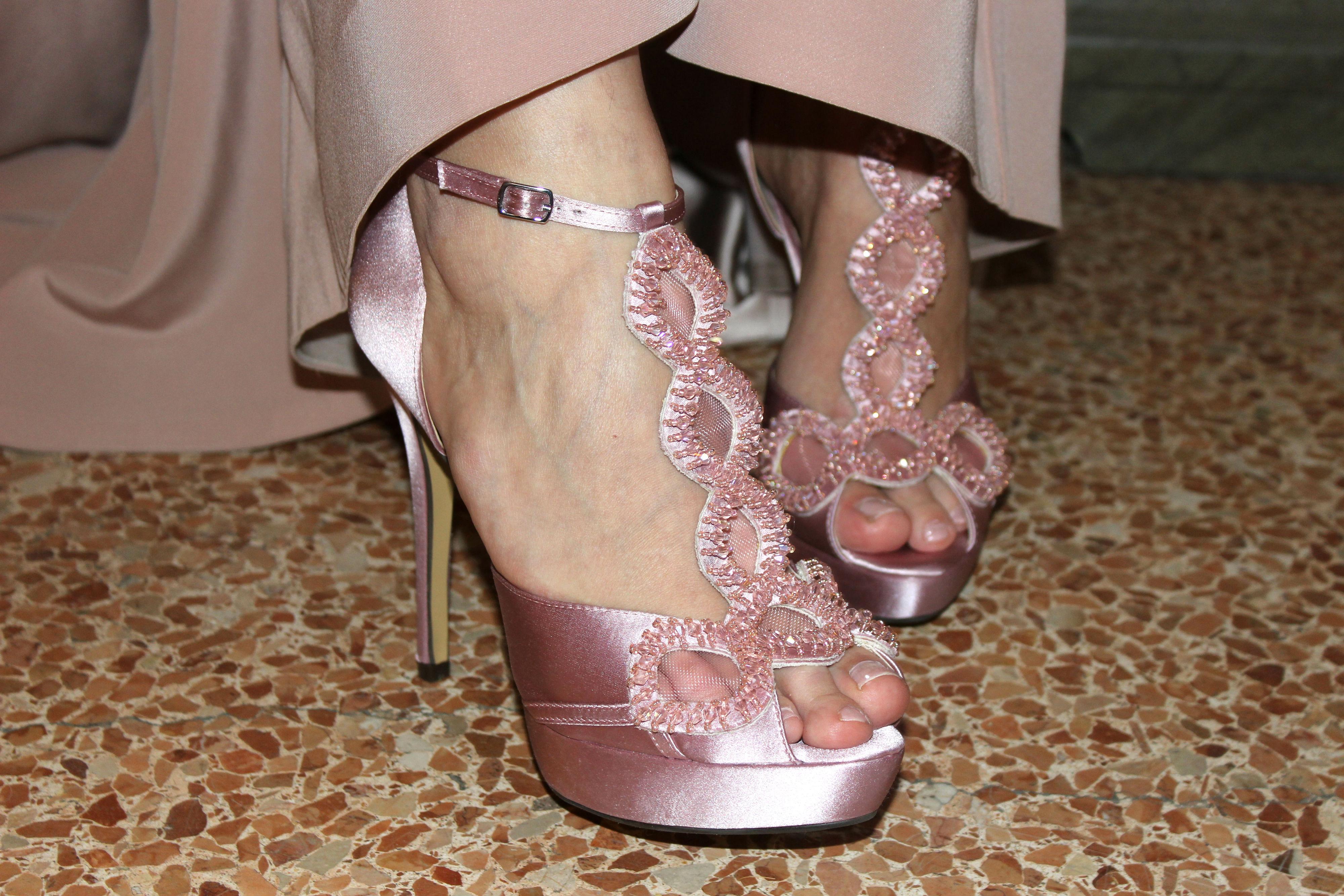 infant-charity-award-elisabettabertolini-fashionblogger-erasmofiorentino-menburshoes-deliguoro6