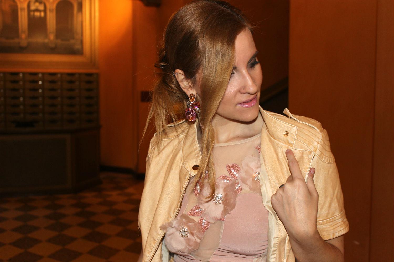 infant-charity-award-elisabettabertolini-fashionblogger-erasmofiorentino-menburshoes-deliguoro7