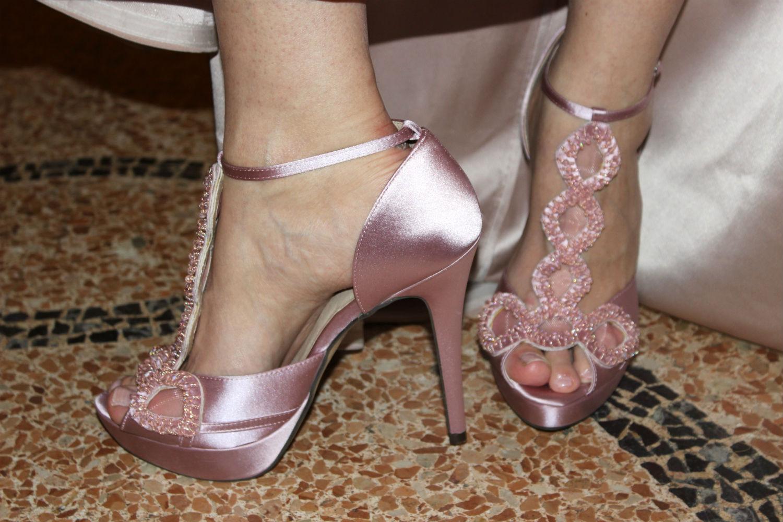 infant-charity-award-elisabettabertolini-fashionblogger-erasmofiorentino-menburshoes-deliguorogioi3