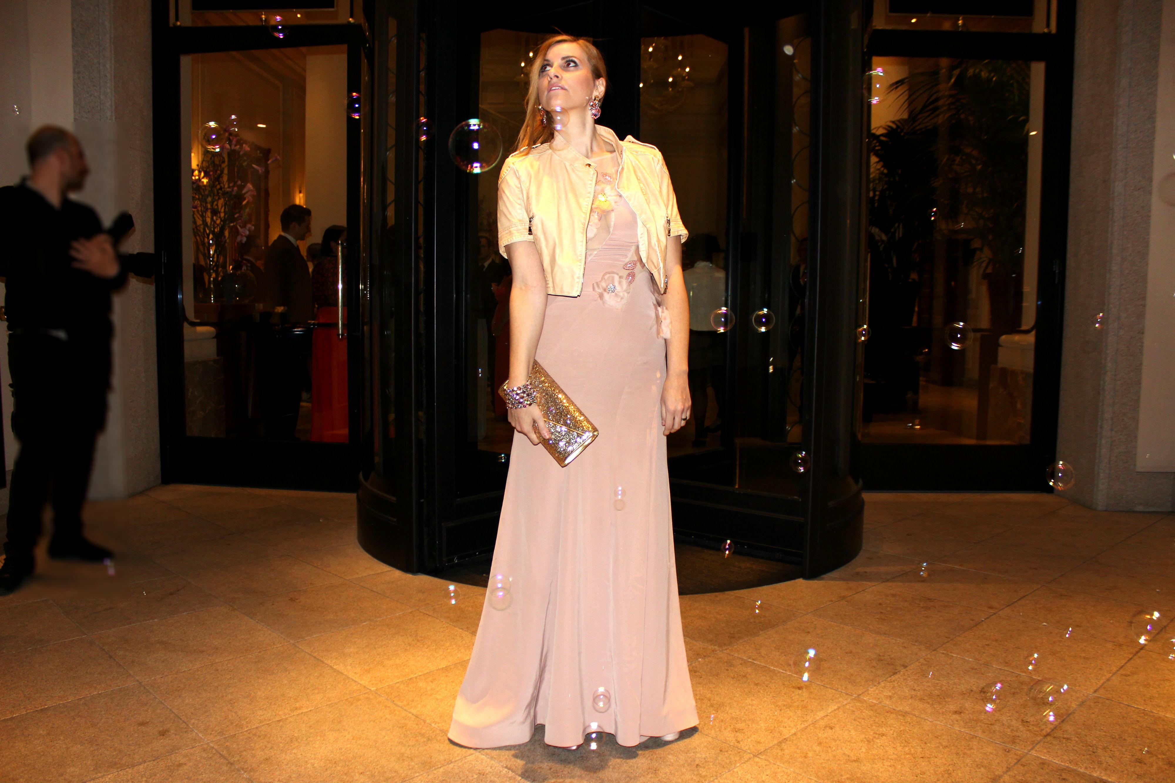 infant-charity-award-elisabettabertolini-fashionblogger-erasmofiorentino-menburshoes-deliguorogioiel