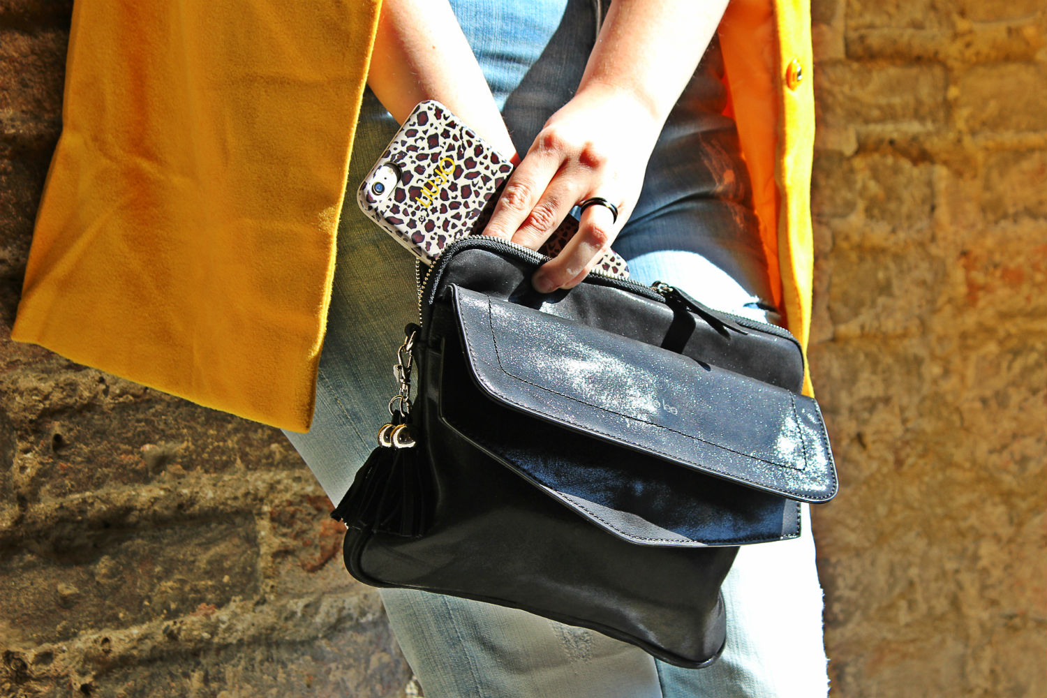 kate-lee-paris-poket-bag-lerock-elisabettabertolini11