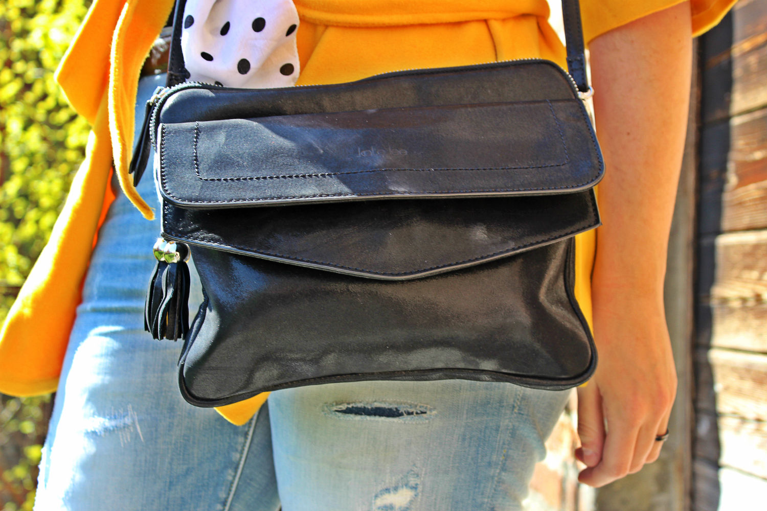 kate-lee-paris-poket-bag-lerock-elisabettabertolini7