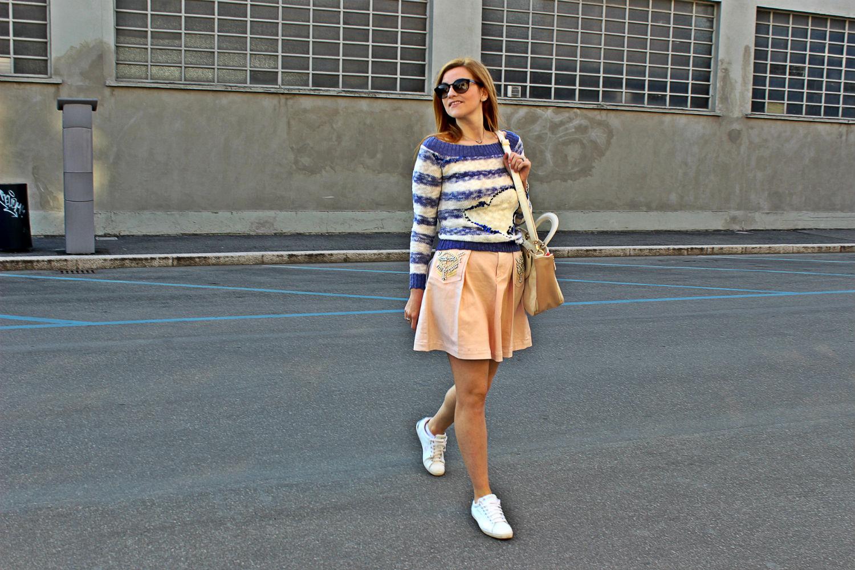 outfit-pastello-ss2015-PMK-desigual-elisabettabertolini-FASHION-BLOG10