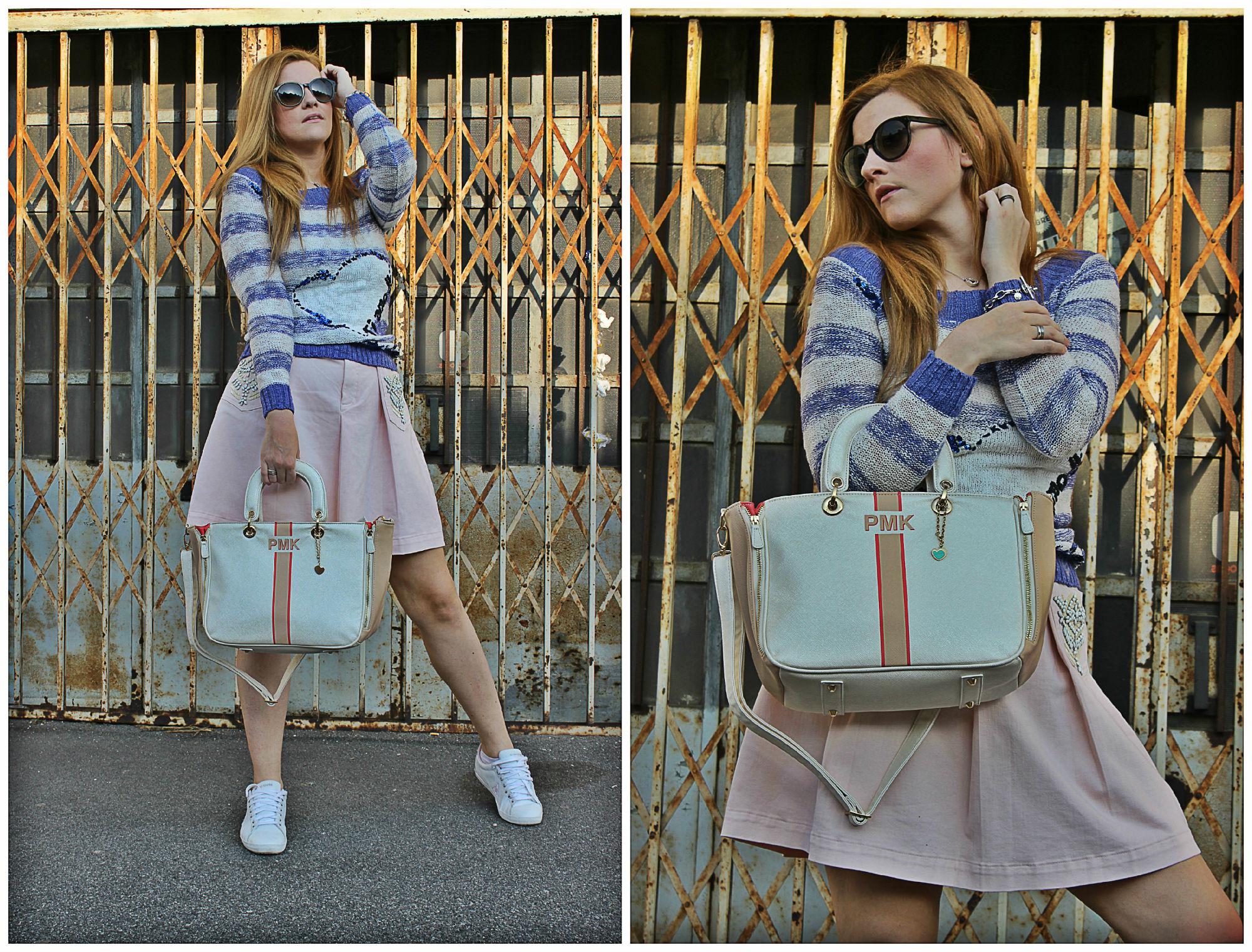 outfit-pastello-ss2015-PMK-desigual-elisabettabertolini-FASHION-BLOG11