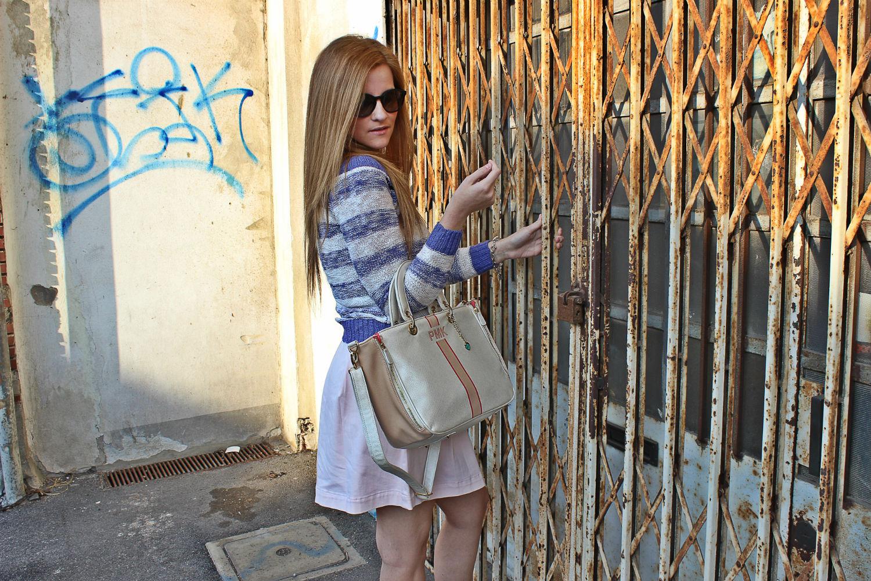 outfit-pastello-ss2015-PMK-desigual-elisabettabertolini-FASHION-BLOG2