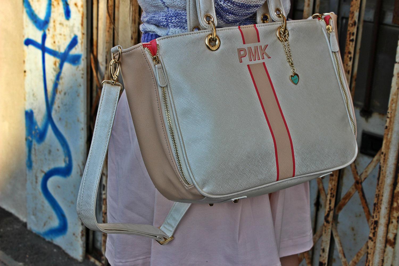 outfit-pastello-ss2015-PMK-desigual-elisabettabertolini-FASHION-BLOG5