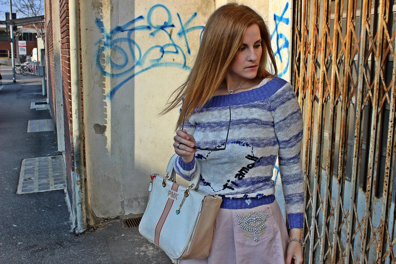 outfit-pastello-ss2015-PMK-desigual-elisabettabertolini-FASHION-BLOG6