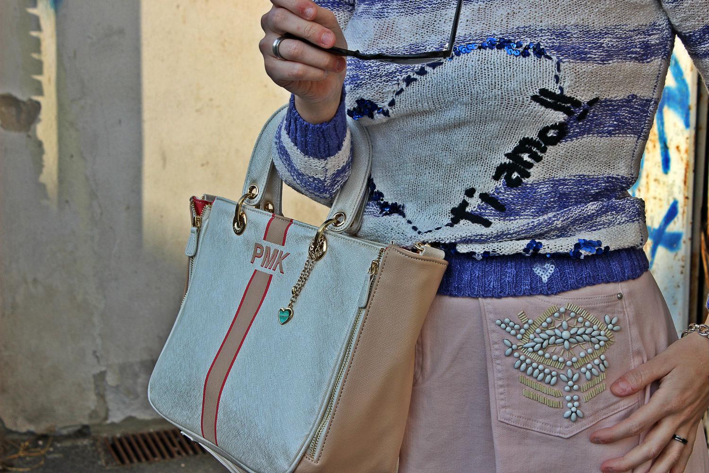 outfit-pastello-ss2015-PMK-desigual-elisabettabertolini-FASHION-BLOG7
