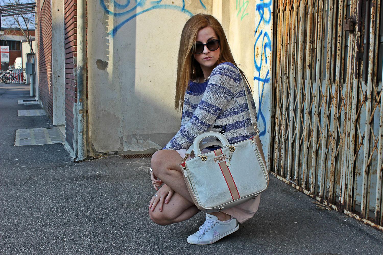 outfit-pastello-ss2015-PMK-desigual-elisabettabertolini-FASHION-BLOG9