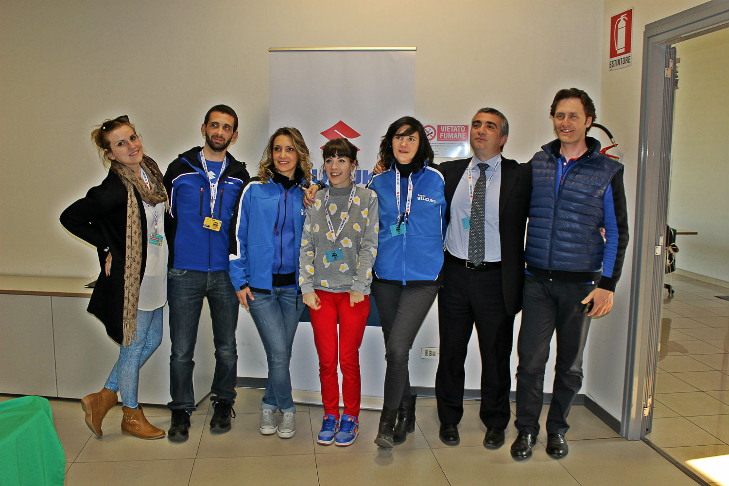 staff-evento-suzuki-