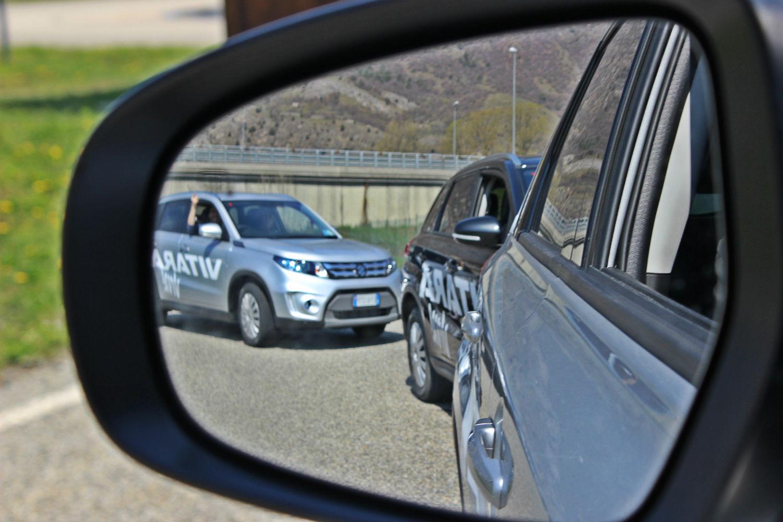 test-drive-automotive-gran-vitara-suzuki-elisabettabertolini2