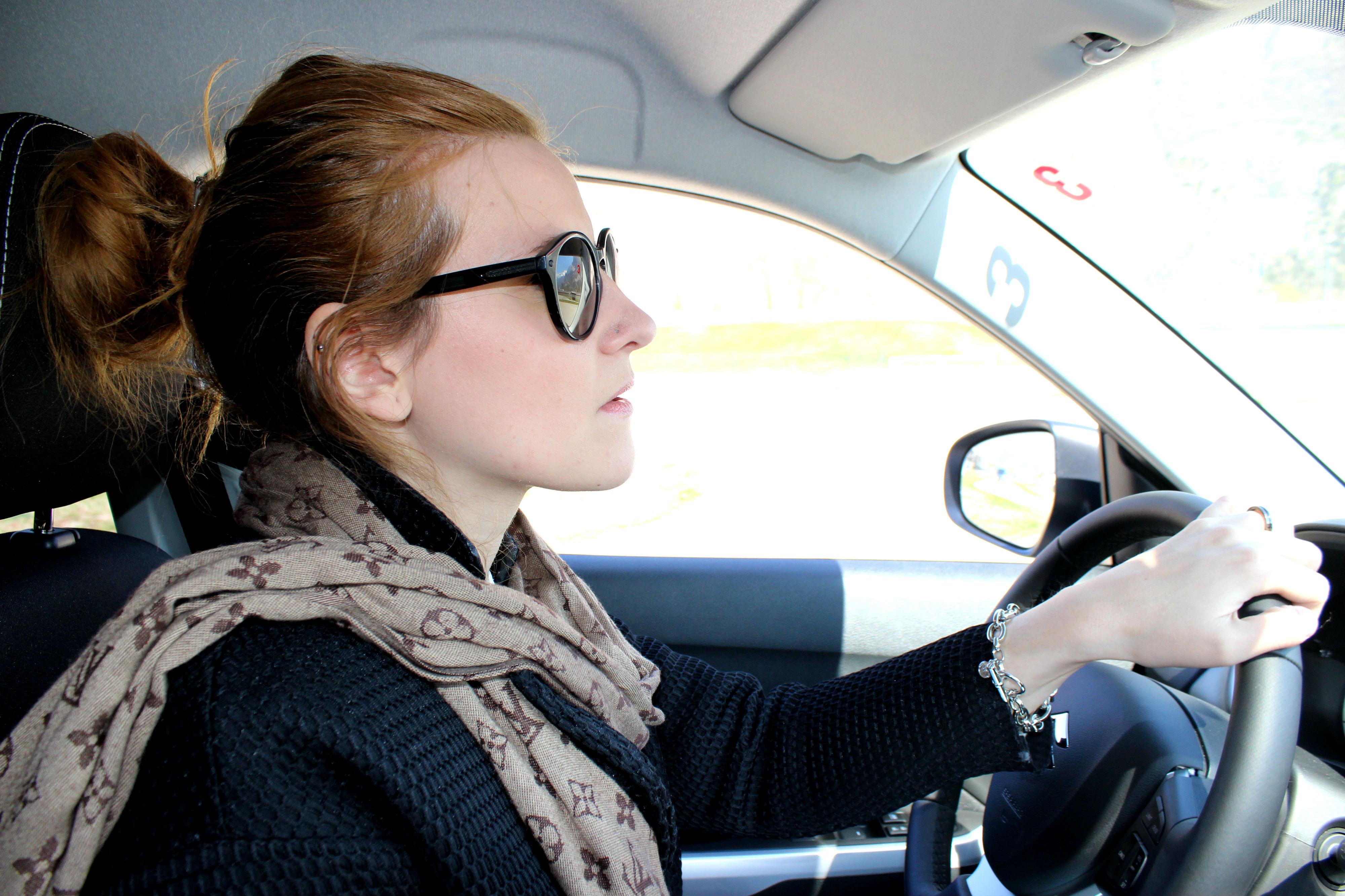 test-drive-automotive-gran-vitara-suzuki-elisabettabertolini8