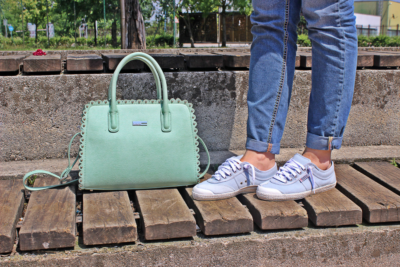 ELISABETTABERTOLINI-outfit-risskio-caleidos-borse-shaftjeans-kawasakifootwear4