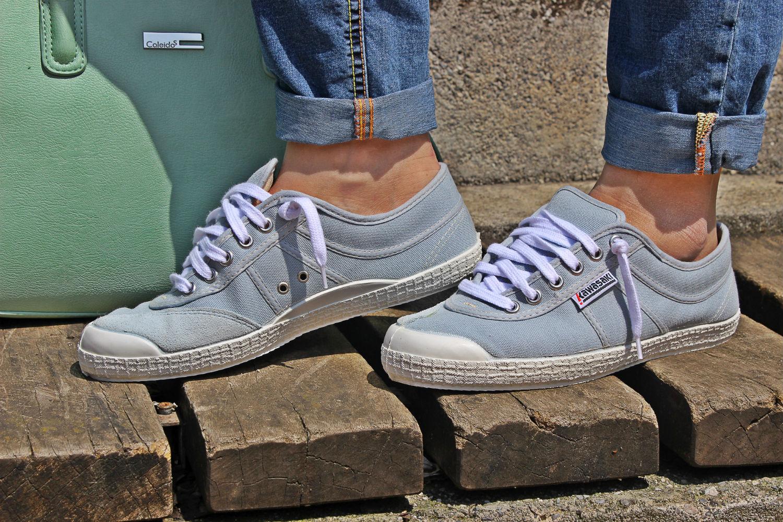 ELISABETTABERTOLINI-outfit-risskio-caleidos-borse-shaftjeans-kawasakifootwear5