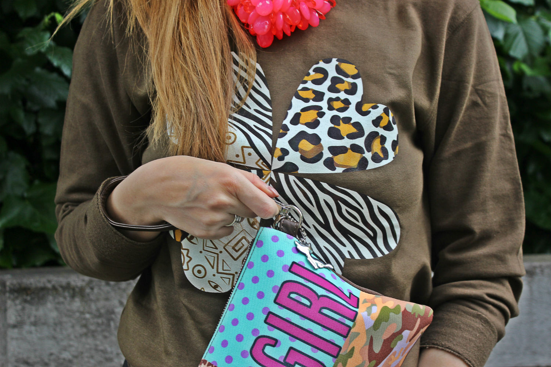 Lollypop-anajet-elisabettabertolini-outfit10