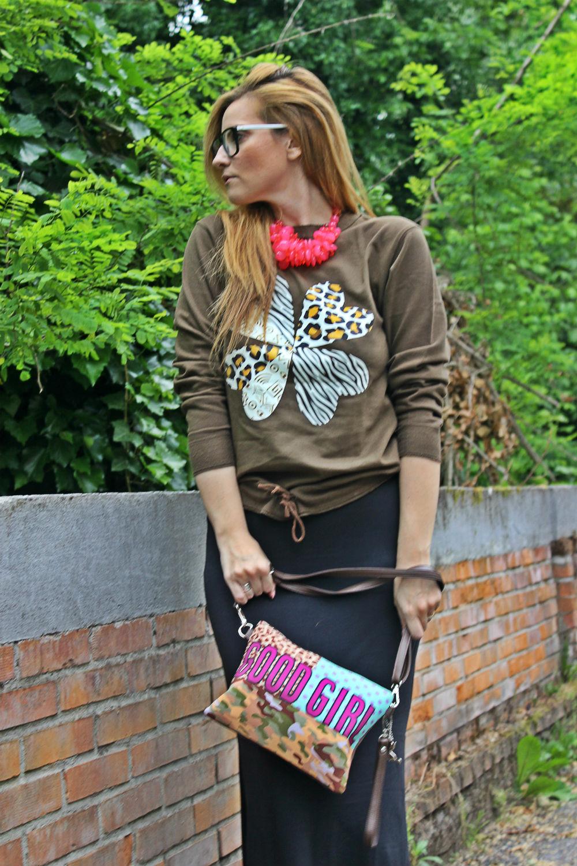 Lollypop-anajet-elisabettabertolini-outfit2