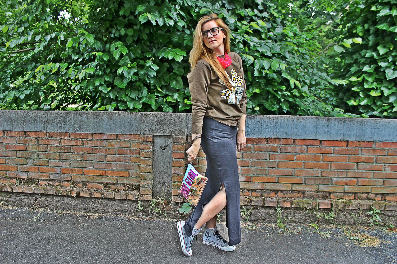 Lollypop-anajet-elisabettabertolini-outfit9