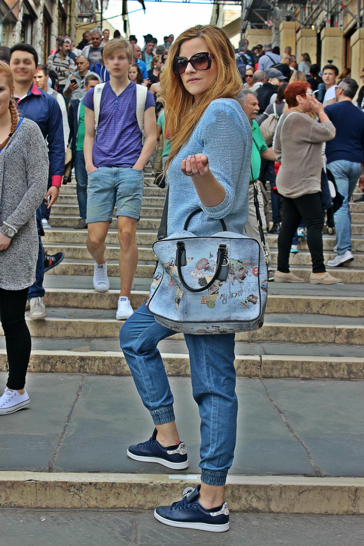 YNOT-MIlano-bag-stansmit-adidas-outfit-fashionblog-elisabettabertolini10