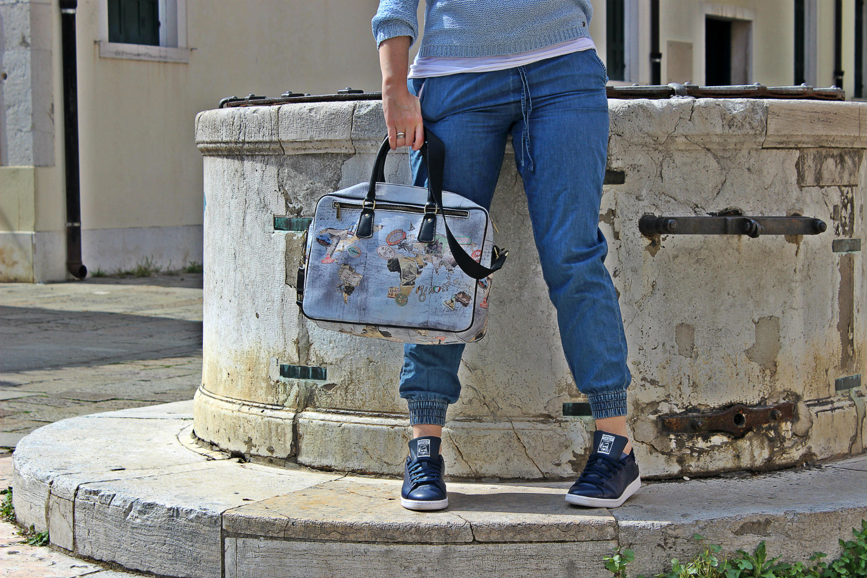 YNOT-MIlano-bag-stansmit-adidas-outfit-fashionblog-elisabettabertolini5