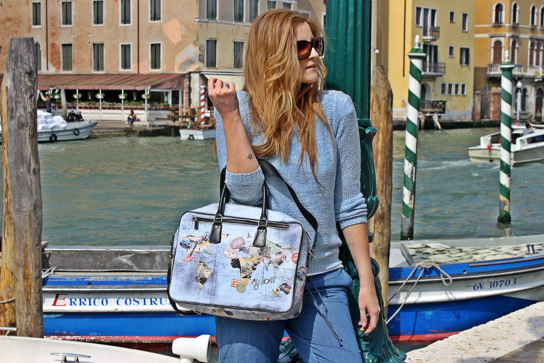YNOT-MIlano-bag-stansmit-adidas-outfit-fashionblog-elisabettabertolini7
