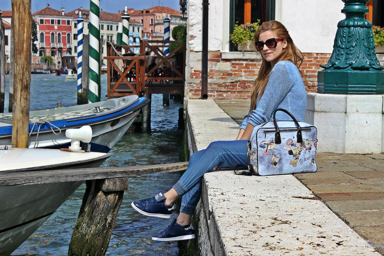 YNOT-MIlano-bag-stansmit-adidas-outfit-fashionblog-elisabettabertolini8