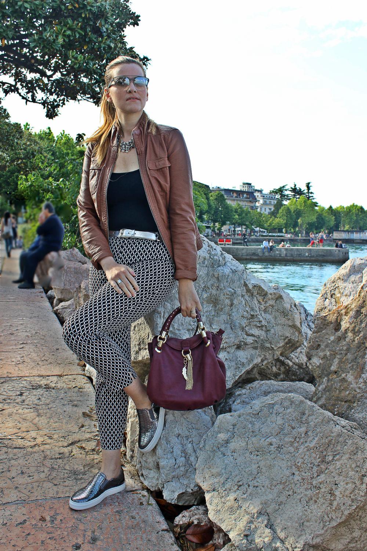elisabetta bertolini per wolford fashion ss2014 bodywear pretty nana shoes