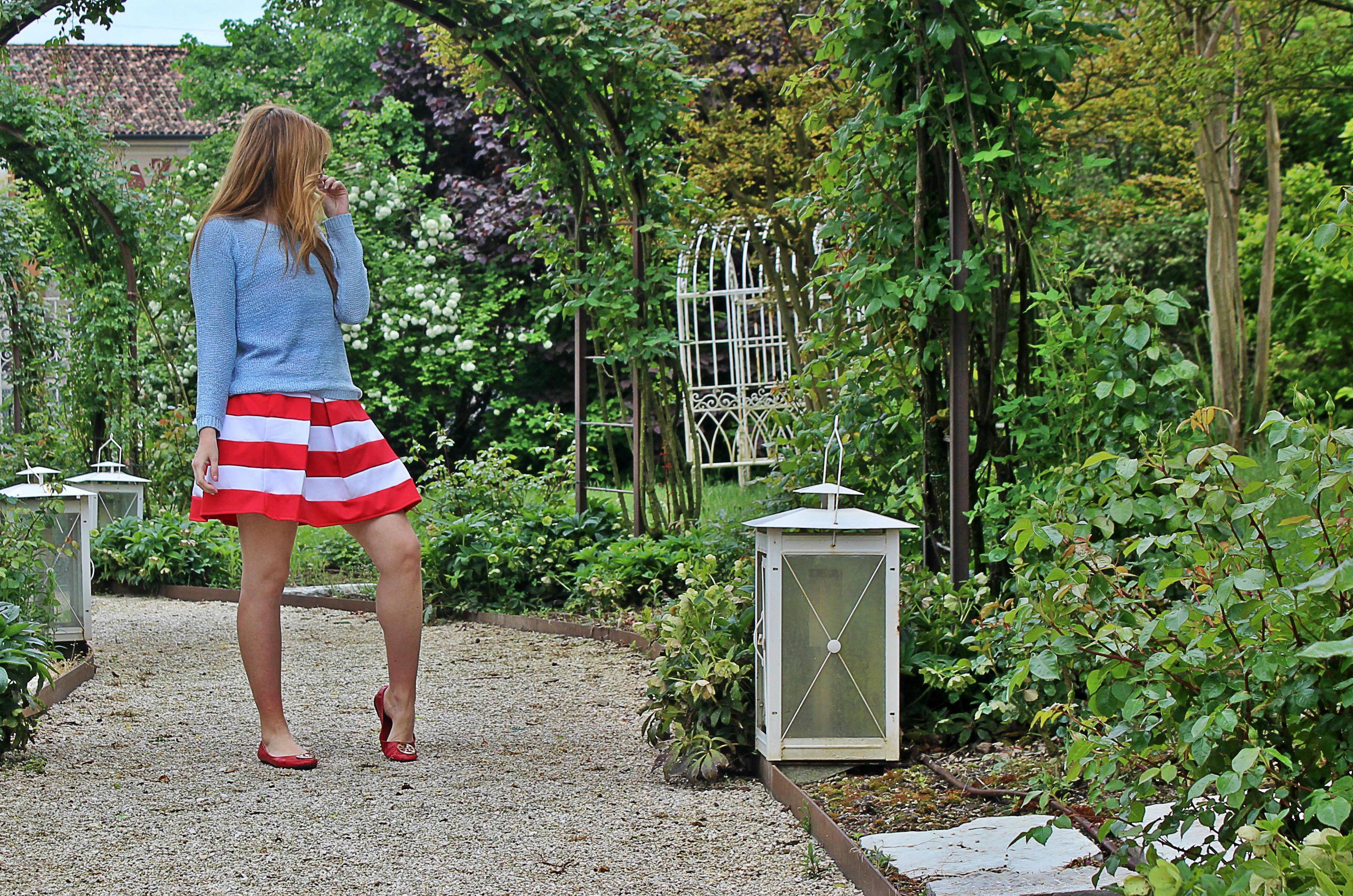 elisabettabertolini-fashionblogger-fruscio-abito-rosso-azzurro-look-outfit10