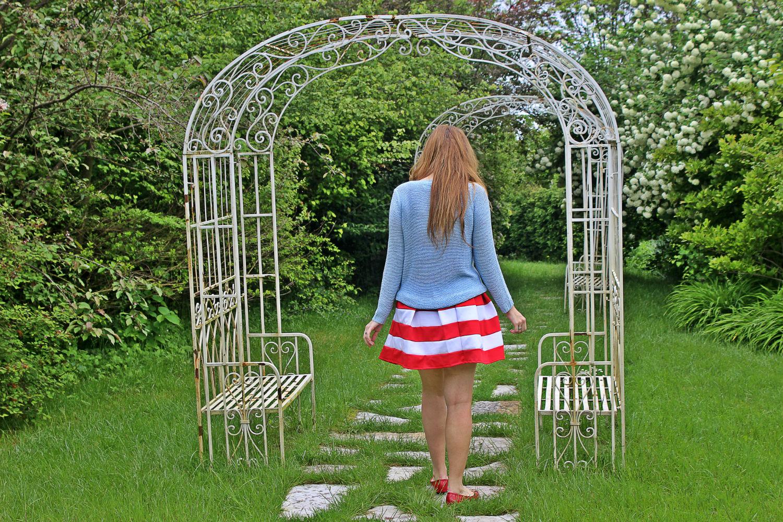 elisabettabertolini-fashionblogger-fruscio-abito-rosso-azzurro-look-outfit11