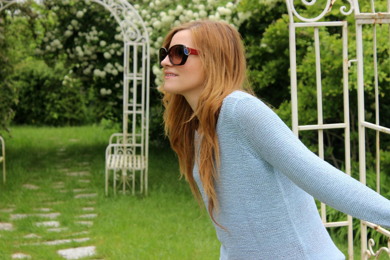 elisabettabertolini-fashionblogger-fruscio-abito-rosso-azzurro-look-outfit12