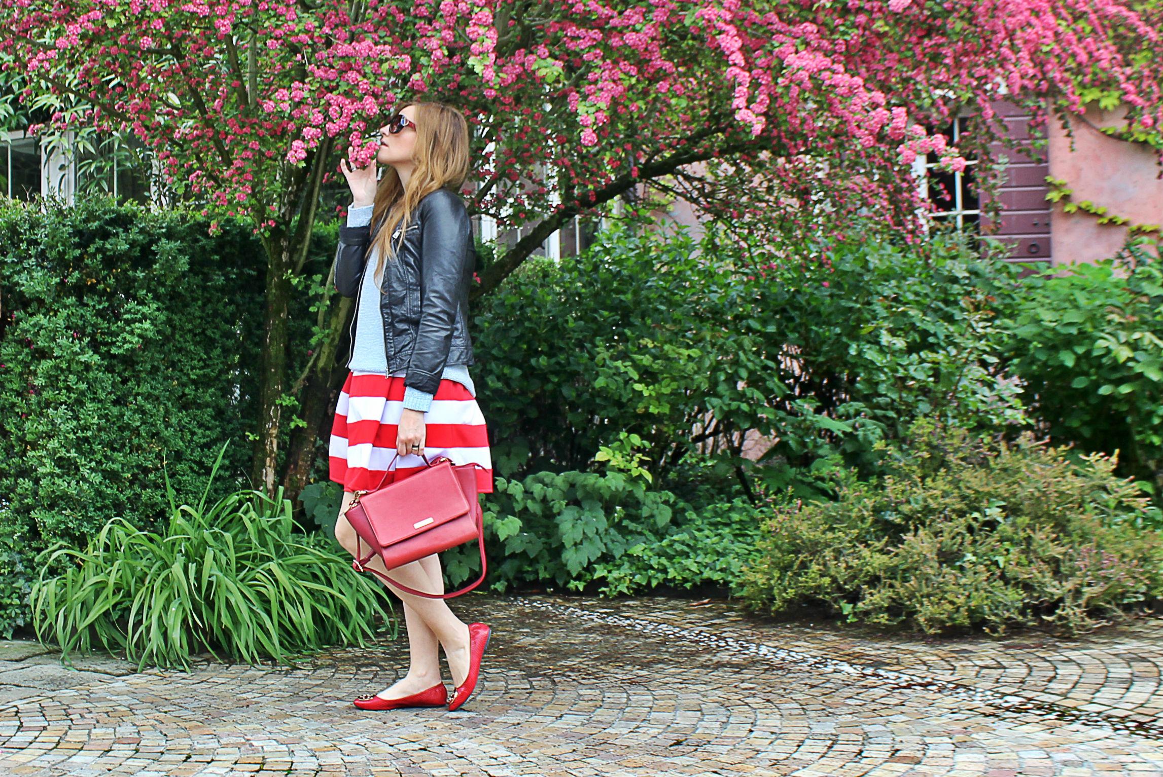elisabettabertolini-fashionblogger-fruscio-abito-rosso-azzurro-look-outfit13