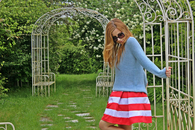 elisabettabertolini-fashionblogger-fruscio-abito-rosso-azzurro-look-outfit14