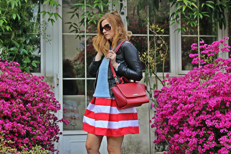 elisabettabertolini-fashionblogger-fruscio-abito-rosso-azzurro-look-outfit2