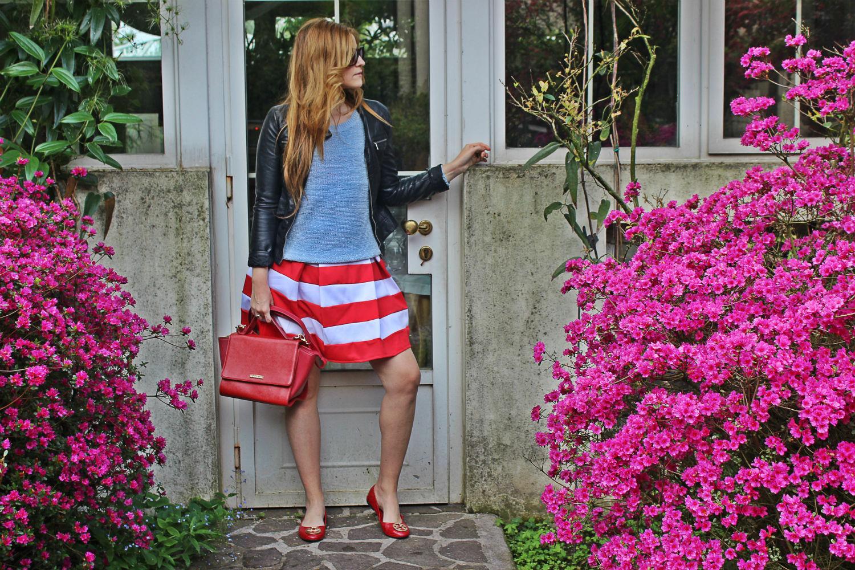 elisabettabertolini-fashionblogger-fruscio-abito-rosso-azzurro-look-outfit3