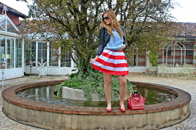 elisabettabertolini-fashionblogger-fruscio-abito-rosso-azzurro-look-outfit5