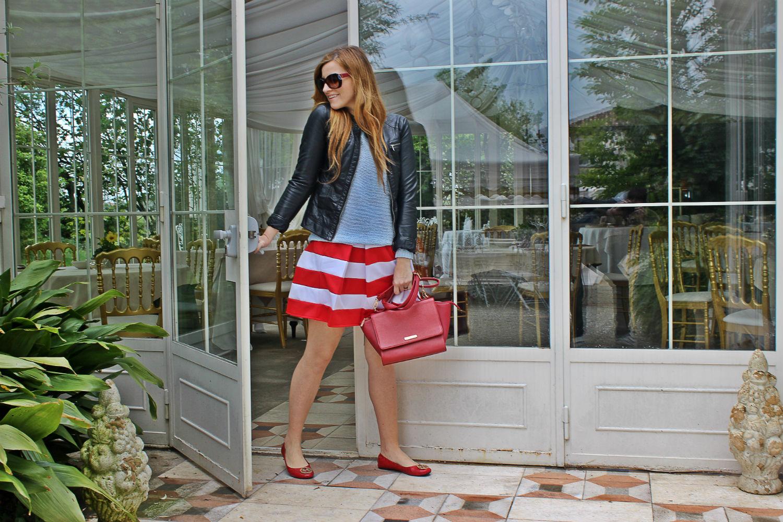 elisabettabertolini-fashionblogger-fruscio-abito-rosso-azzurro-look-outfit6