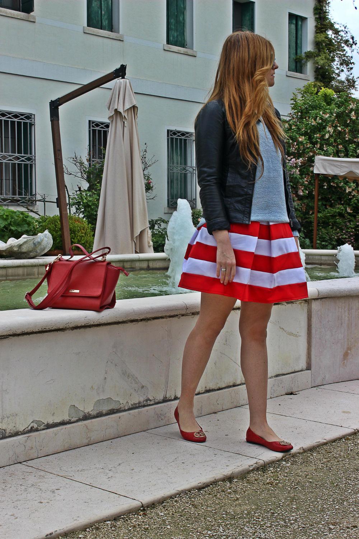 elisabettabertolini-fashionblogger-fruscio-abito-rosso-azzurro-look-outfit7