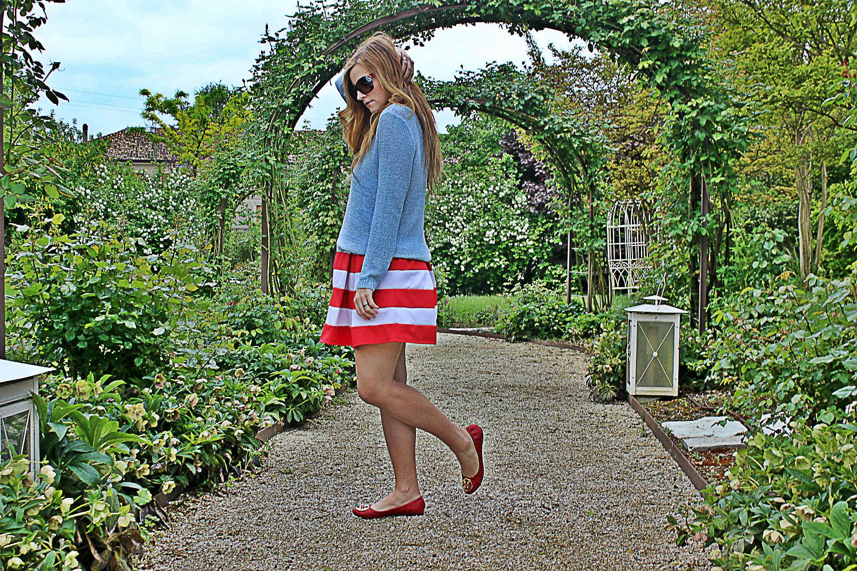 elisabettabertolini-fashionblogger-fruscio-abito-rosso-azzurro-look-outfit8
