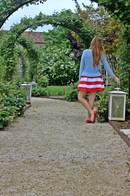 elisabettabertolini-fashionblogger-fruscio-abito-rosso-azzurro-look-outfit9