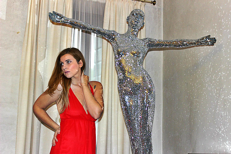 elisabettabertolini-femminilità-unabitorosso-abitolungo-abitosera-znu-outfit-elegance-fashionblogger