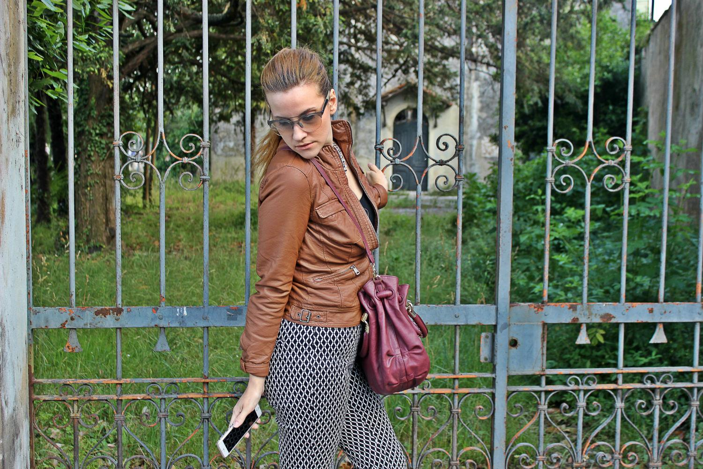 elisabettabertolini-outfit-fashionblogger-abbigliamento domenica al lago