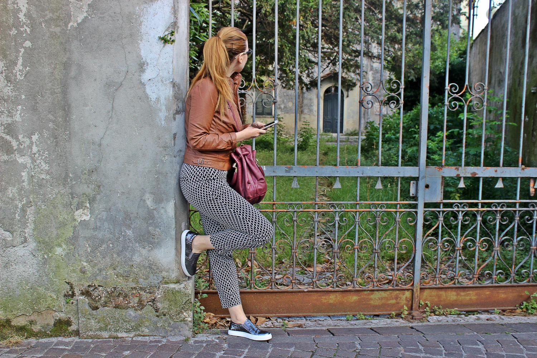 elisabettabertolini.outfit-prettynana-shoes