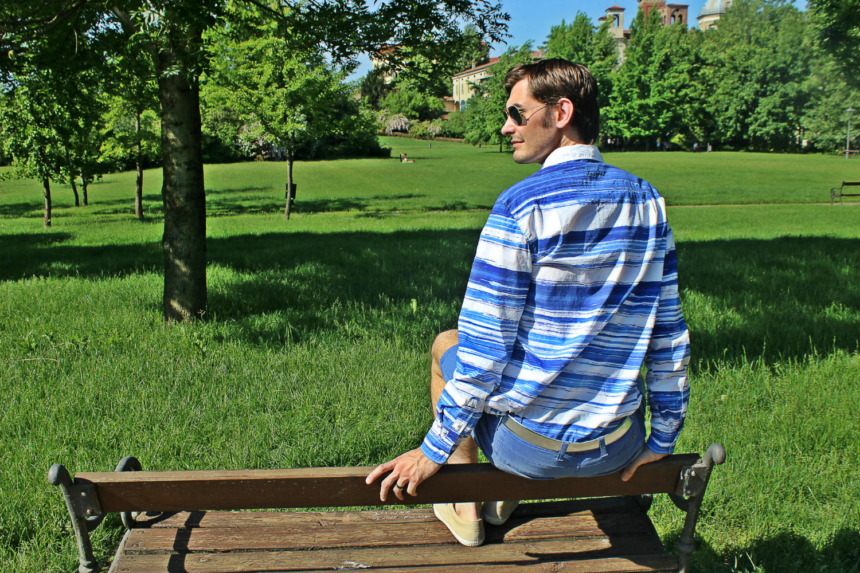 fashion-man-outfit-kawasaki-rayban-giarre.com-desigualuomo10