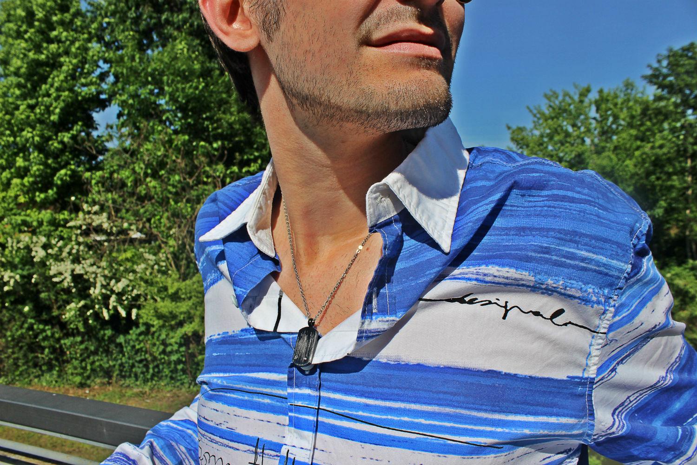 fashion-man-outfit-kawasaki-rayban-giarre.com-desigualuomo2