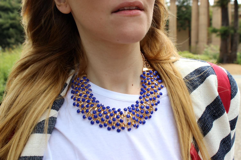 collana rio bijoux