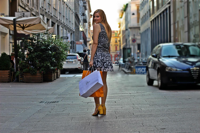 dior-desigual-castaner shoes-elisabetta bertolini blogger cremonese per dior